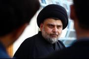سياسيّو العراق و'تويتر': حلبة صراع