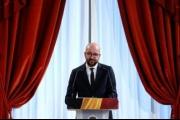 بلجيكا ... «ميثاق الهجرة» يفرط عقد الحكومة