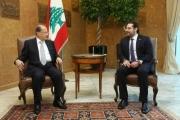 النهايات البائسة لتفاهمات العهد: دولة حزب الله تنتصر