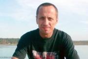 روسيا ... سفّاح قتل 78 امرأة من أجل 'تنظيف مدينته'