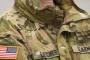 بعد 5 أيام.. الجيش الأميركي يعترف بمقتل جنوده الخمسة