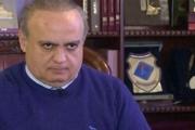 الشيخ زياد بو غنام: نرفض ممارسات وهاب