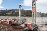 الأنفاق دعوة إلى الحرب لم توافق الأجندة الإسرائيلية