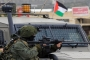 الجيش الإسرائيلي يقتل شابا فلسطينيا غربي الخليل
