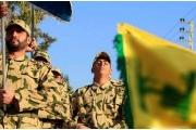 حزب الله والمعركة القادمة...