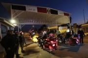 افتتاح جزئي لـ «المنطقة الخضراء» بعد 15 عاماً من إغلاقها أمام العراقيين