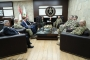 سفير بريطانيا: الجيش اللبناني قادر على مواجهة التهديدات داخليا وعلى حدوده