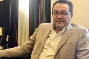 مستشار الحريري: