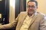 مستشار الحريري: 'منتدى لندن' منصة لجذب المستثمرين وتفعيل الشراكة اللبنانية-البريطانية