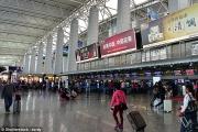بـ216 مطارا.. الصين تتحرك لـ