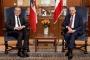 بري عرض مع رئيس جمهورية النمسا العلاقات الثنائية: لا شيء اسمه فرص اخيرة في تشكيل الحكومة
