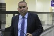 ادارة مرفأ طرابلس تنفي انجراف باخرة عند شاطىء العبدة