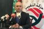 محفوض ردا على فارس الشهابي: إنتو حلوا عنا وكفوا شروركم عن لبنان