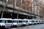 احتجاجات «السترات الصفراء» تبطئ اقتصاد فرنسا وتزيد الضغط على ماكرون