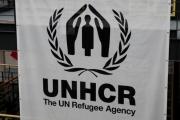 الامم المتحدة: 250 ألف لاجئ سيكون بامكانهم العودة إلى سوريا السنة المقبلة