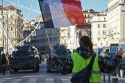 الاستبداد العربي والاستبداد الفرنسي