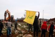 لبنان داخل أنفاق حزب الله