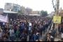 القضاء الإيراني: الاحتجاجات العمالية 'فتنة جديدة'