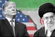 هل الصداقة بين إيران والولايات المتحدة ممكنة؟