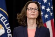 الولايات المتحدة ... هاسبل تطلع زعماء مجلس النواب على وضع قضية خاشقجي