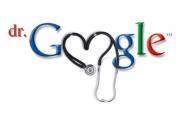 «دكتور غوغل» ليس بديلاً عن زيارة الطبيب