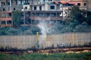 ما هي التكنولوجيا الإسرائيلية لكشف أنفاق حزب الله؟