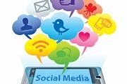 1000 «مؤثر» يبحثون المحتوى الرقمي في «قمة رواد التواصل الاجتماعي العرب»