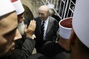 الصراع على الزعامة الدرزيّة في لبنان (2/2)