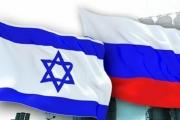 محادثات عسكرية روسية – إسرائيلية بشأن سوريا ولبنان