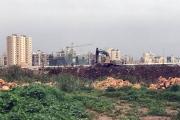 طرابلس: الفيحاء تفرز وكارثة المطمر تتمدد