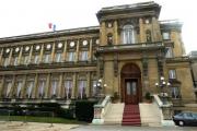 قرصنة الموقع الإلكتروني لوزارة الخارجية الفرنسية