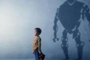 الذكاء الاصطناعي وخطورته: حين تصاب الآلة بـ'الهذيان'