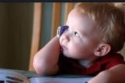 متى يقلق الأهل من تأخُّر نطق طفلهم؟