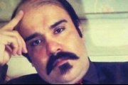 وفاة ناشط إيراني سجن لانتقاده خامنئي