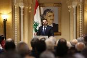 حزب الله: الأعراف والدستور