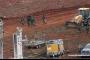 أوقف جيش العدو 'الإسرائيلي' أعمال الحفر والبحث عن أنفاق مزعومة عند الخط الأزرق