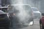 محكمة أوروبية تؤيد شكاوى مدن من انبعاثات السيارات