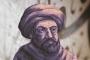 لسان الدين بن الخطيب.. الوزير الأندلسي الذي قتله غلو الدين والسياسة!