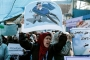 الأونروا لـ'عربي21': واجهنا أسوأ أزمة في تاريخنا