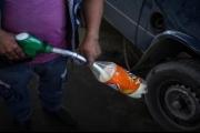 السيسي يمهد لزيادة جديدة في أسعار البنزين... صب جديد في المصلحة