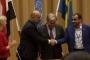 اتفاق السويد... انتصار سياسي للشرعية والتحالف في اليمن