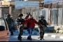 تحليلات إسرائيلية: عمليات الضفة تحقق كوابيس الجيش