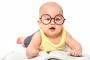طريقة بكائه وتفاعله مع الأصوات والصور مؤشرات هامة على ذكائه.. تنبأ بمستقبل طفلك من عامه الأول