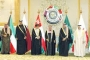 قمة مجلس التعاون والمشكلات العربية