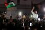 حِراك جديد بالأردن يدعو إلى مليونية لوقف الضرائب وإسقاط الحكومة، ولكن لهذا السبب المعارضة تشكّك في دوافعه ومَن وراءه
