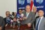 ائتلاف علاوي يتمسك بمرشحه لـ«الدفاع» ويرفض دعوات توزيع المناصب