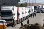 التحكم المروري: جريح بانقلاب شاحنة في تلة الخياط