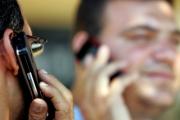 نظام تتبّع الهواتف: أبعد من مكافحة التهريب؟