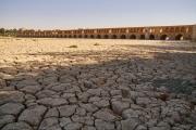 تكلفة مواجهة التغيرات المناخية أقل من تكلفة آثارها