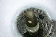 نادي الجحيم.. الترسانات النووية في العالم بالأرقام